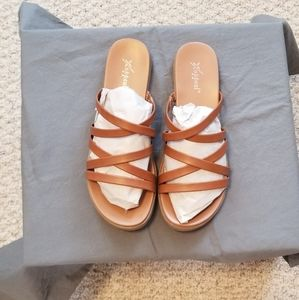 Xappeal Sandals